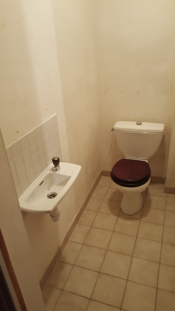 Renovation-toilettes-afc-2