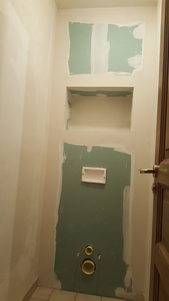 Renovation-toilettes-afc-7