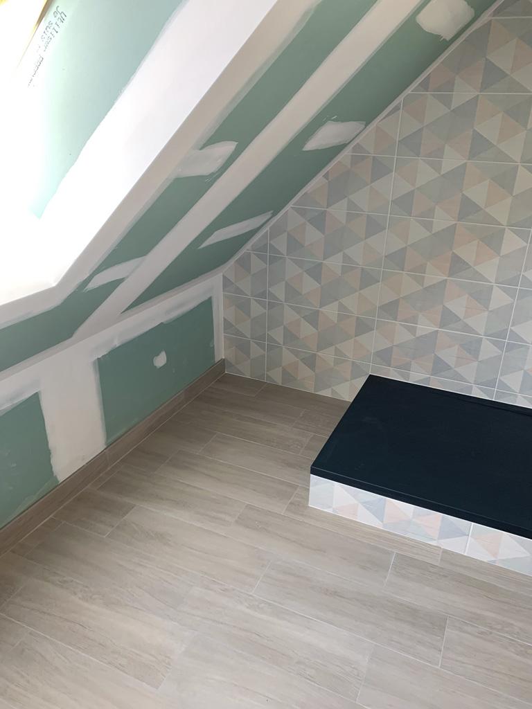Salle-de-bain-Ardon-10