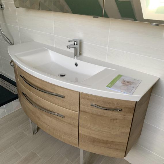 Salle-de-bain-Ardon-11