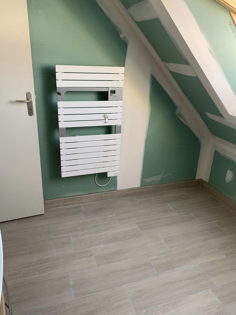Salle-de-bain-Ardon-13
