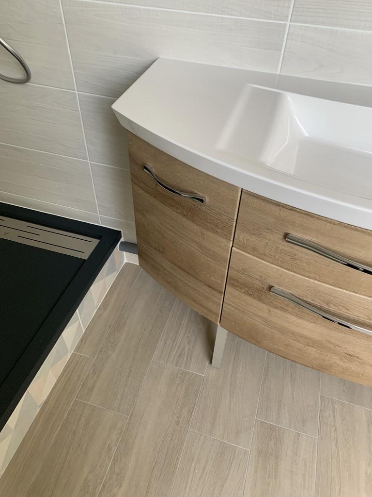 renovation salle de bains orleans