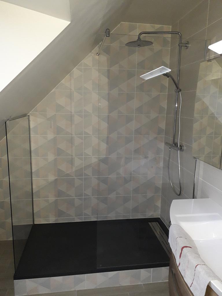 Salle-de-bain-Ardon-2