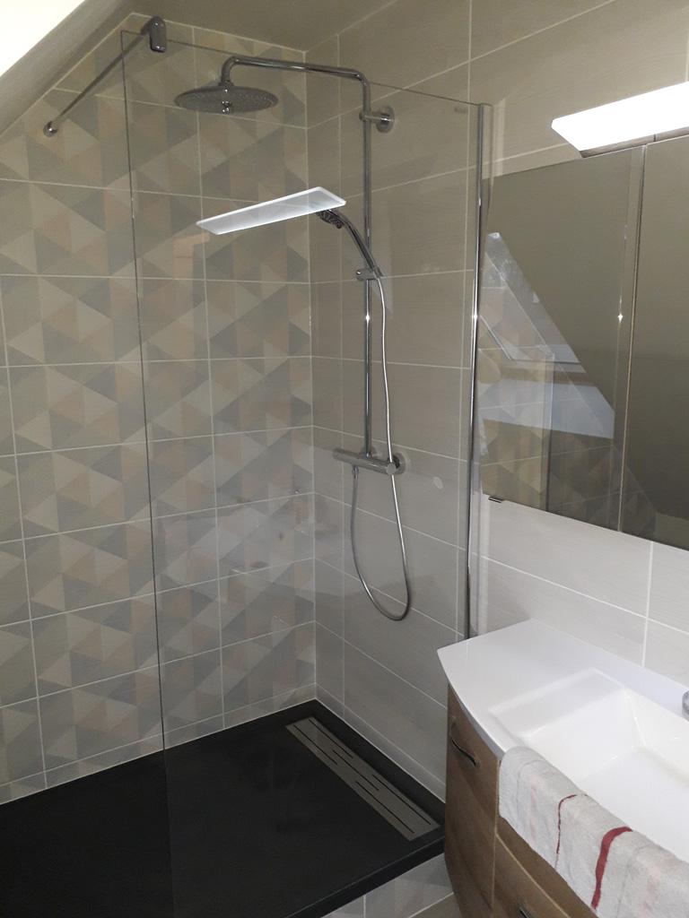 Salle-de-bain-Ardon-4