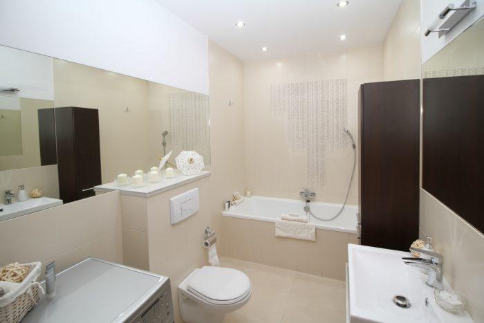 accessbilite-salle-de-bains-pmr-afc-amenagement