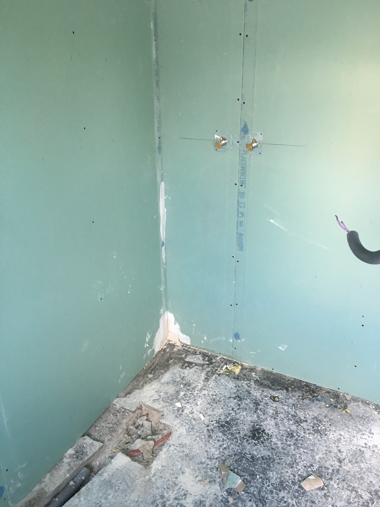 renovation-interieure-afc-12