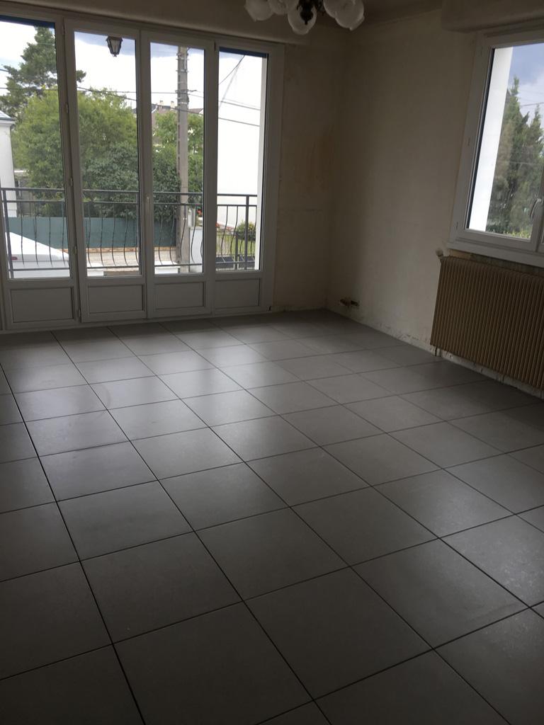renovation-interieure-afc-6