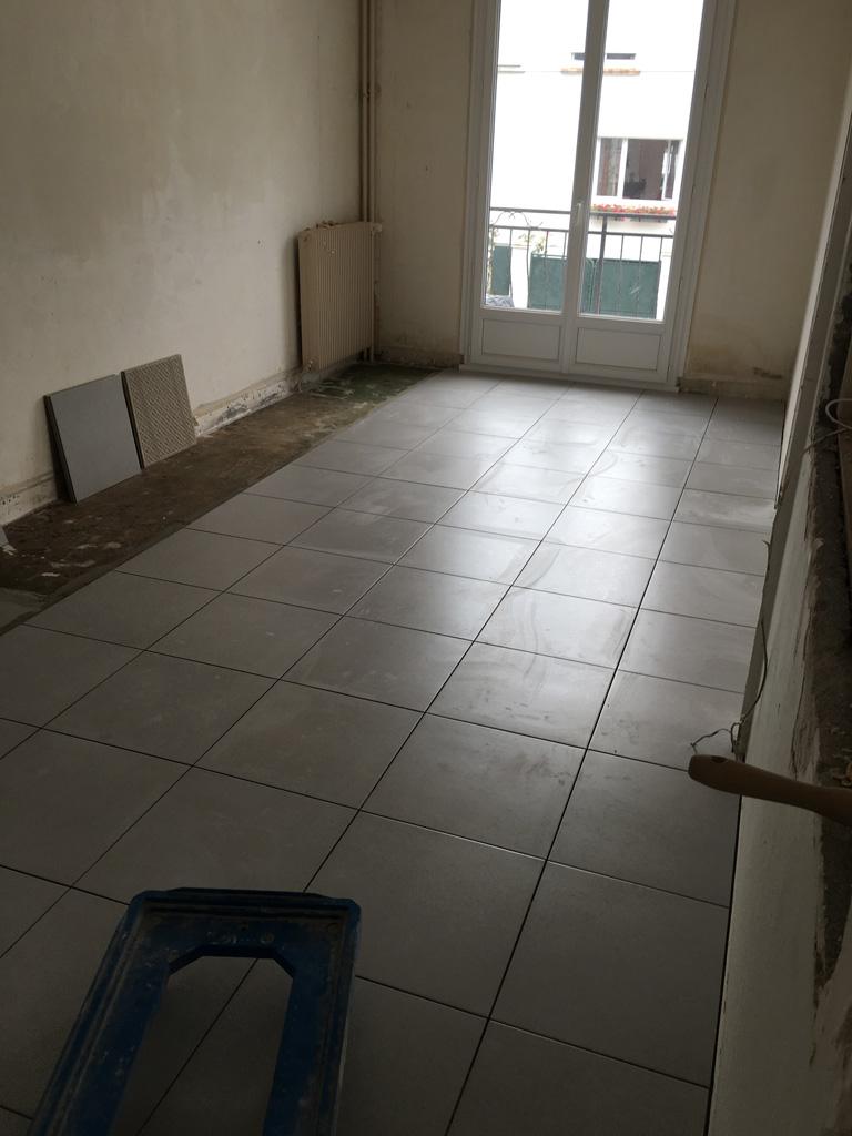 renovation-interieure-afc-7
