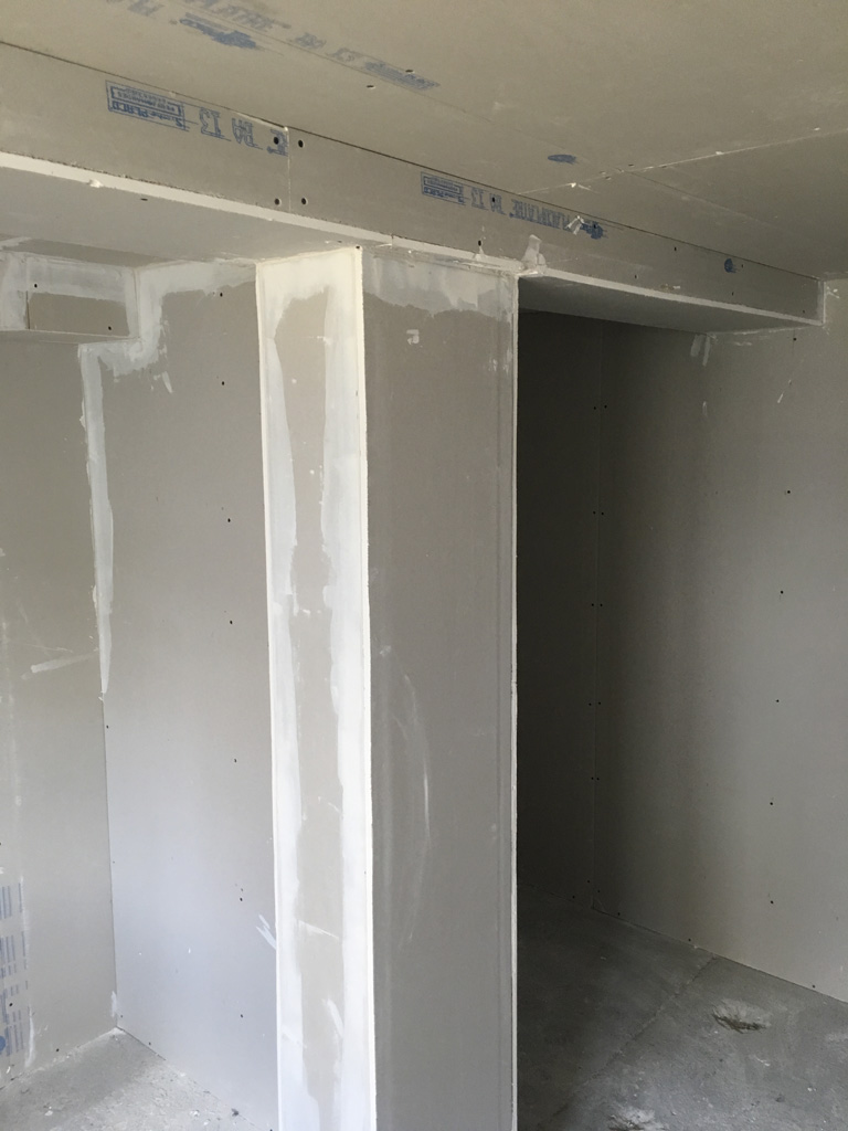 renovation-interieure-afc-8