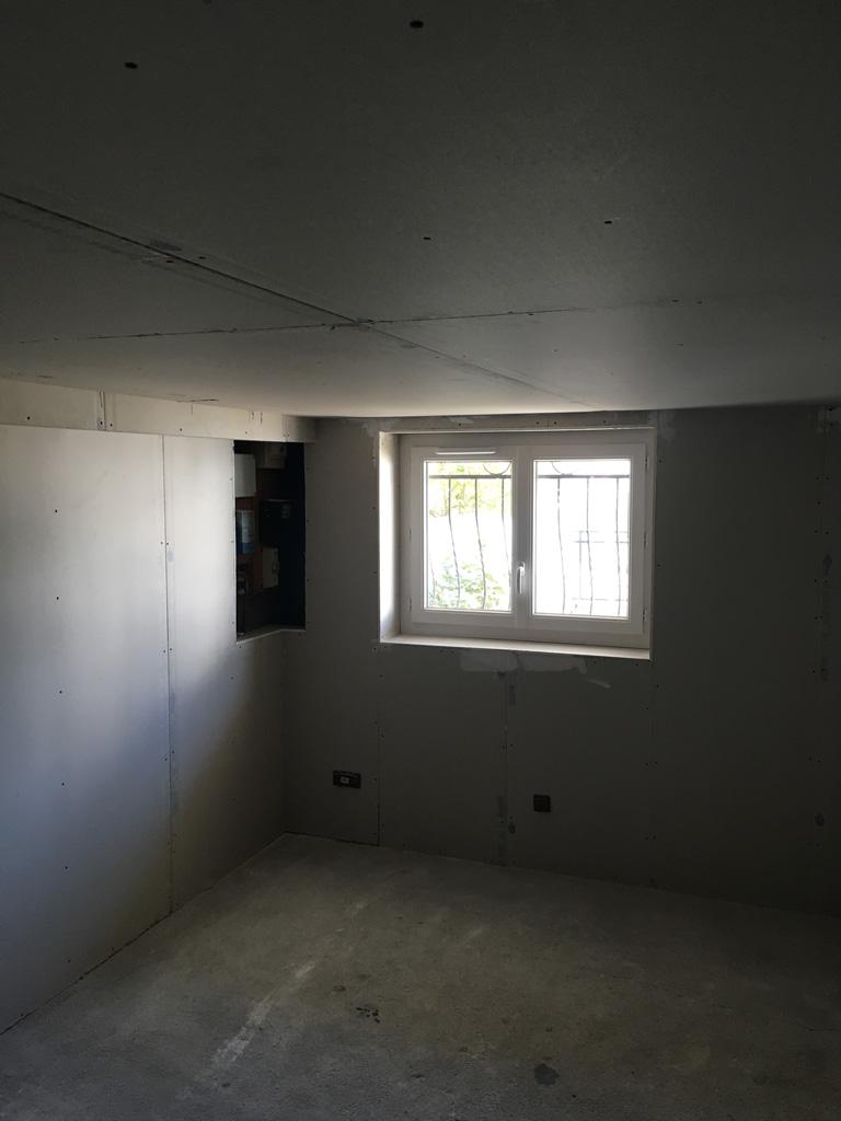 renovation-interieure-afc-9