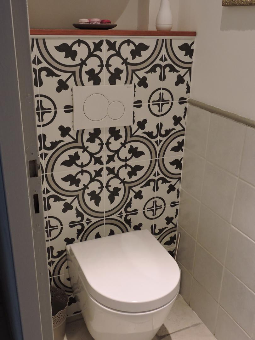 changement-wc-saran-10
