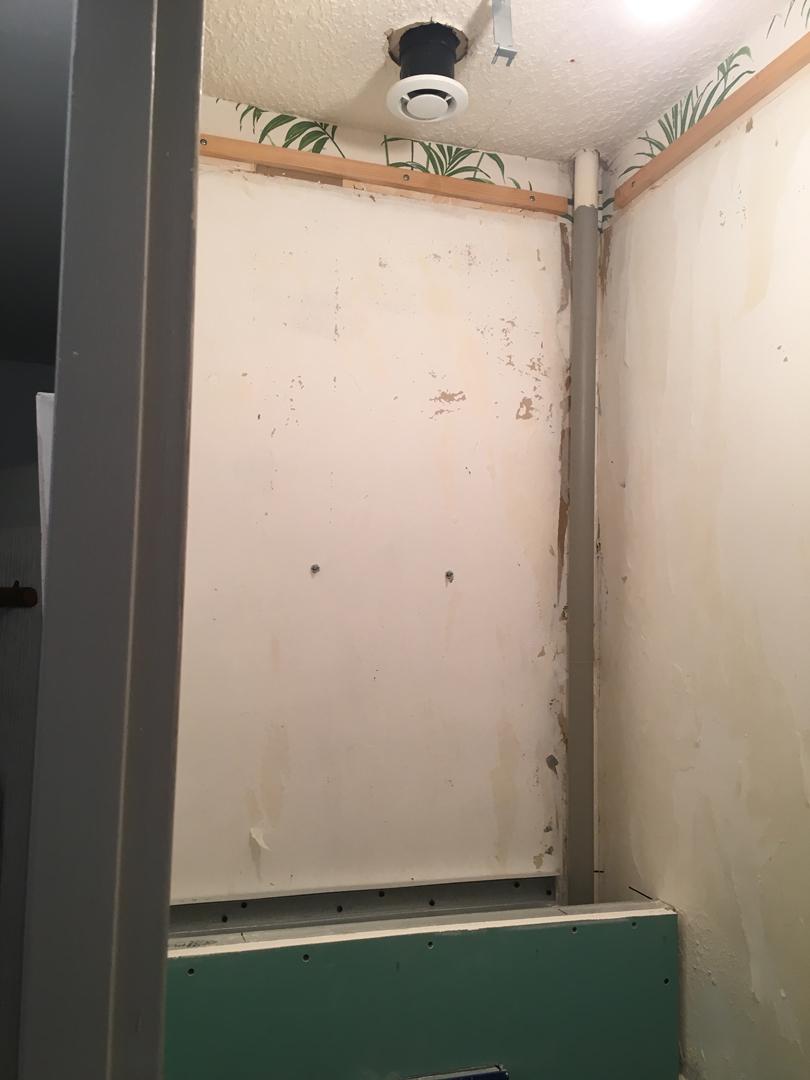 changement-wc-saran-3