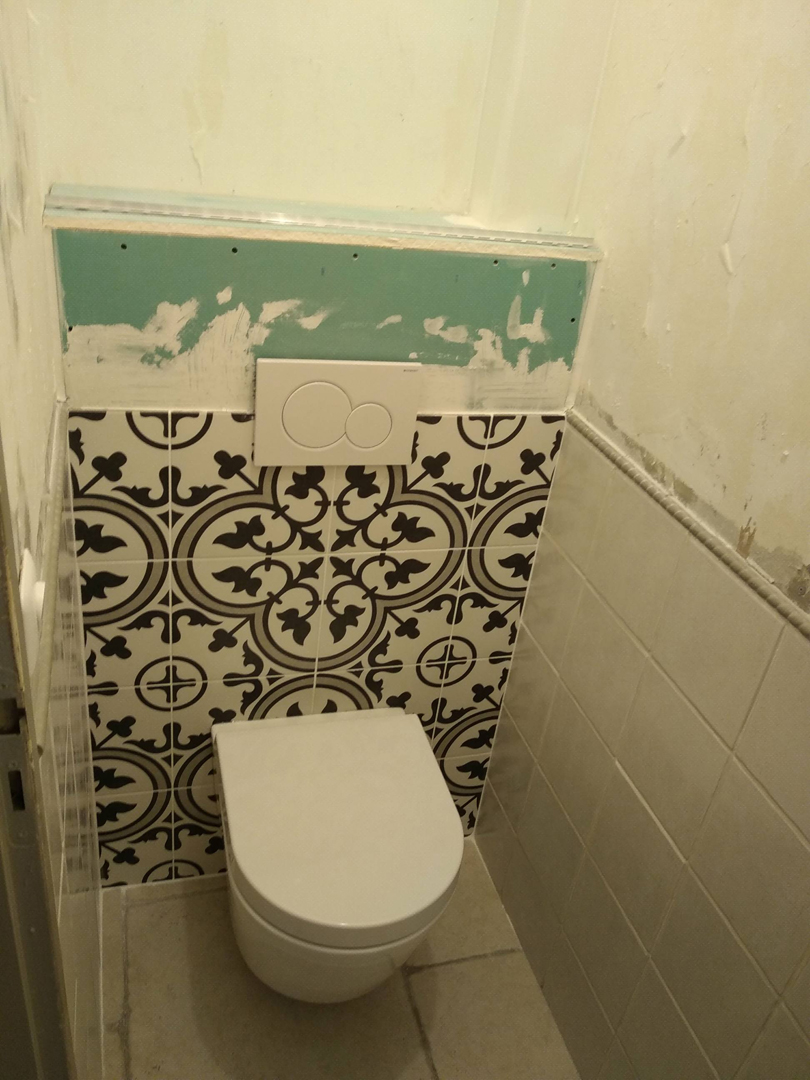 changement-wc-saran-5