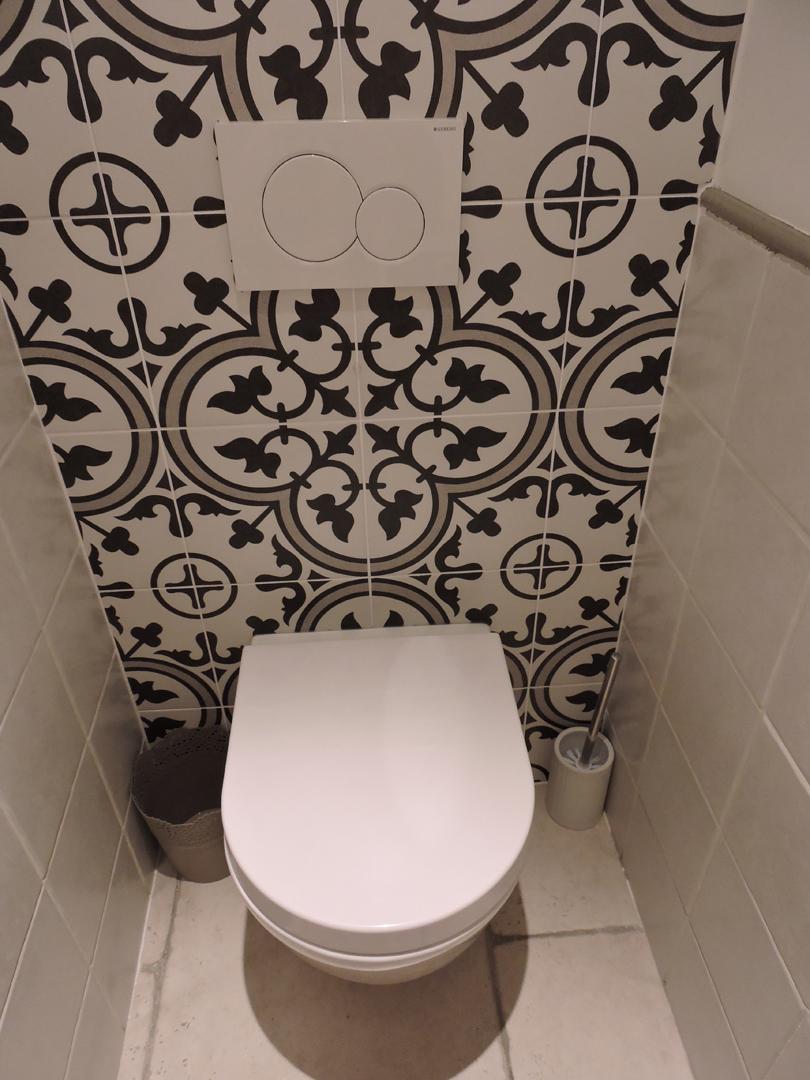 changement-wc-saran-8