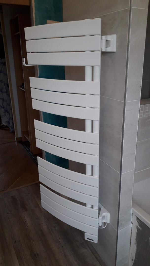 renovation-salle-de-bains-olivet-11