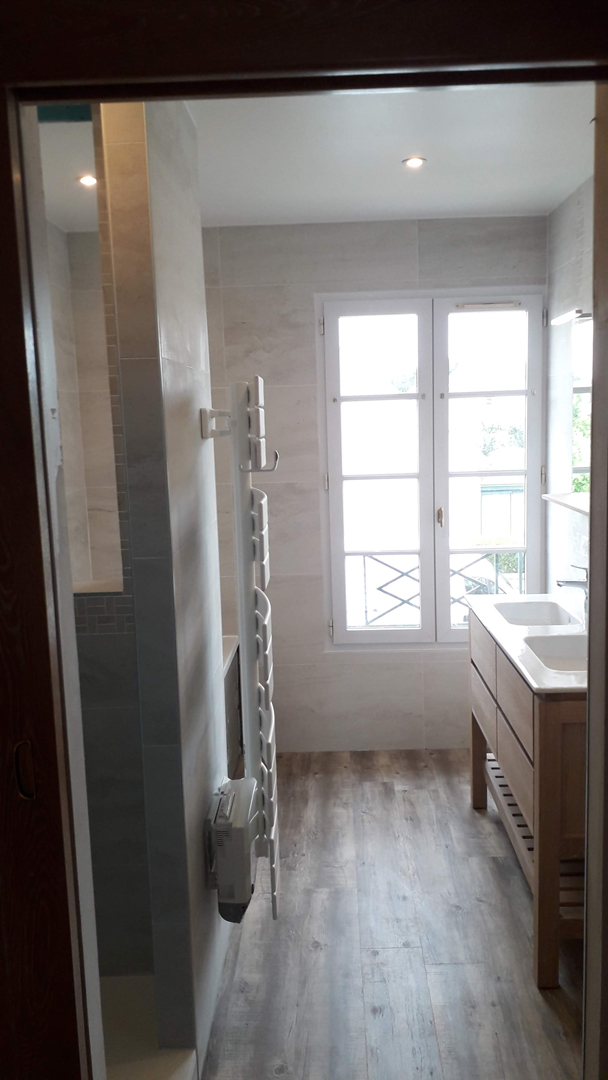 renovation-salle-de-bains-olivet-12