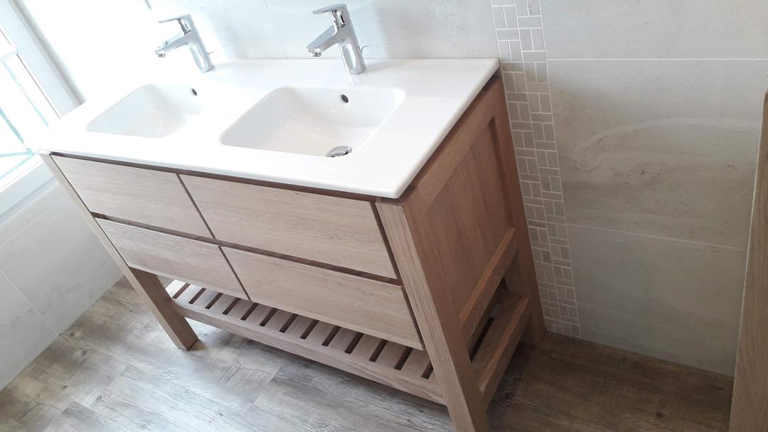 renovation-salle-de-bains-olivet-13