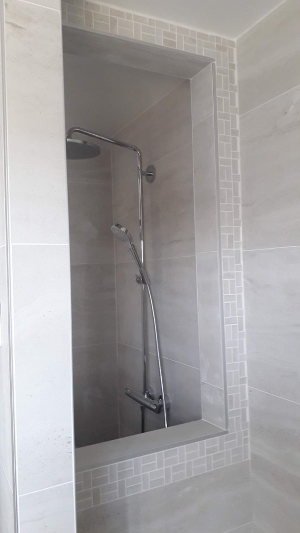 renovation-salle-de-bains-olivet-14