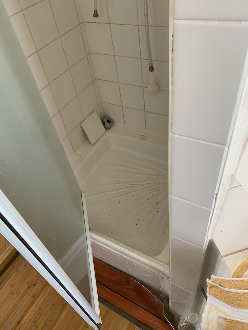 renovation-salle-de-bains-olivet-2