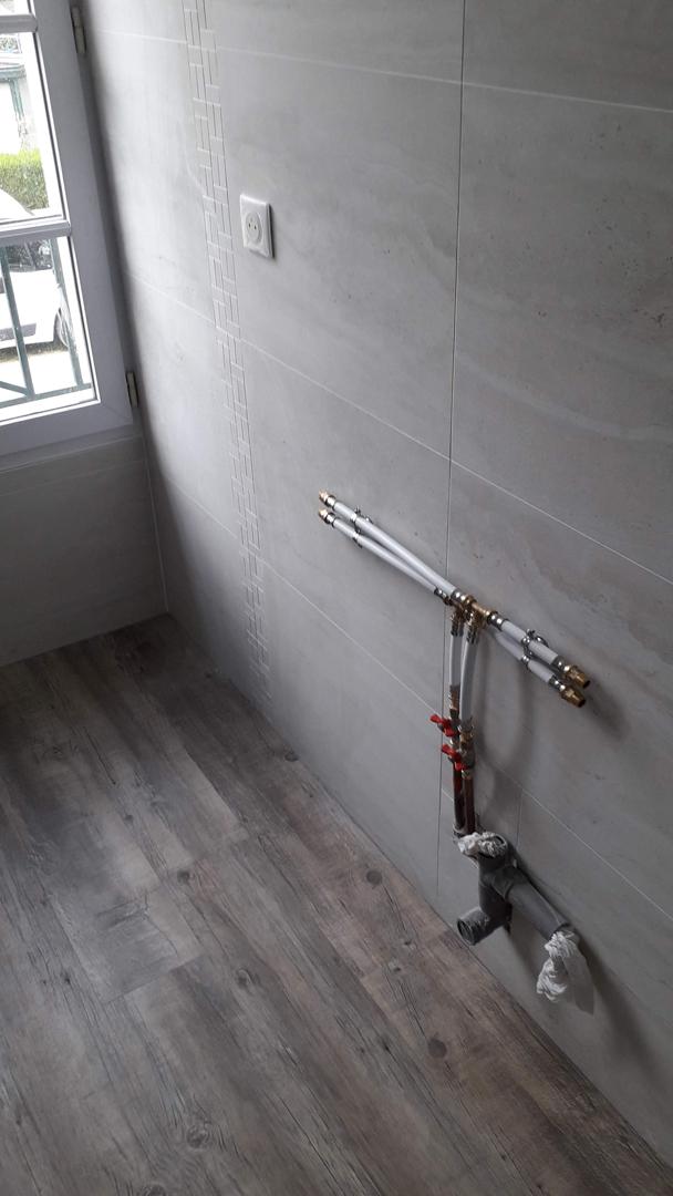 renovation-salle-de-bains-olivet-5