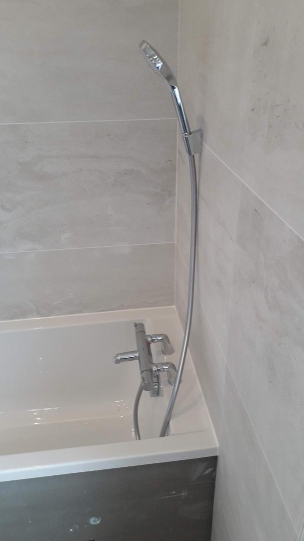 renovation-salle-de-bains-olivet-6