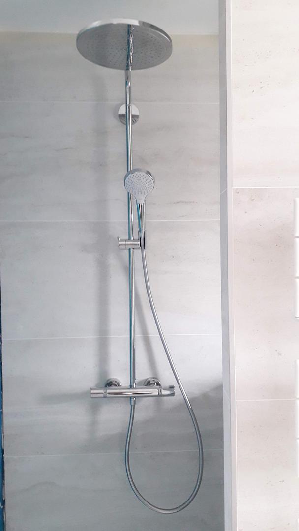 renovation-salle-de-bains-olivet-8