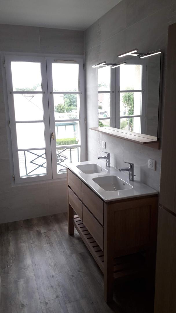 renovation-salle-de-bains-olivet-9