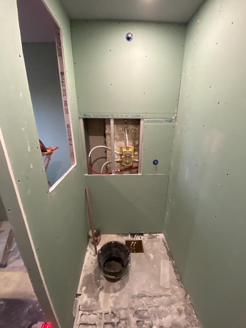 renovation-salle-de-bains-saint-jean-de-la-ruelle-1