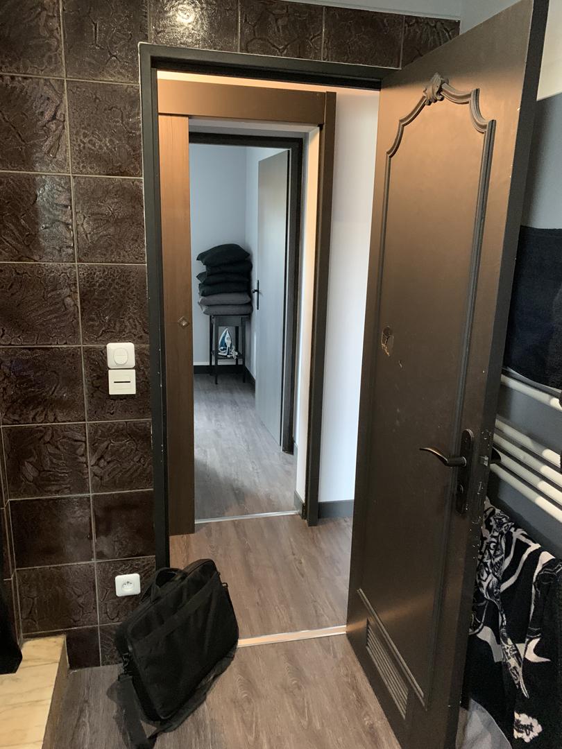 renovation-salle-de-bains-saint-jean-de-la-ruelle-12