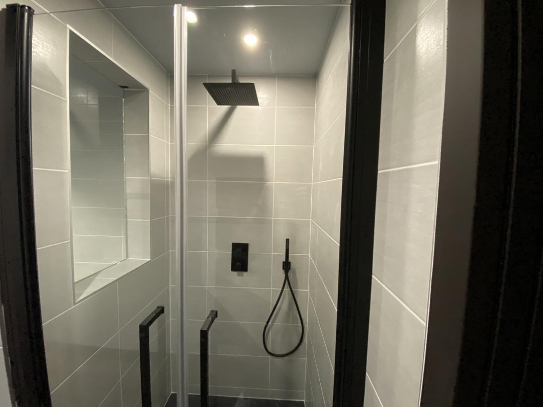 renovation-salle-de-bains-saint-jean-de-la-ruelle-13