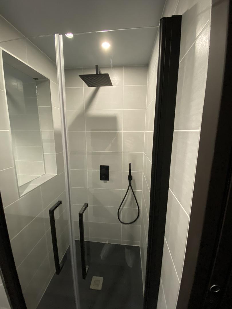 renovation-salle-de-bains-saint-jean-de-la-ruelle-14
