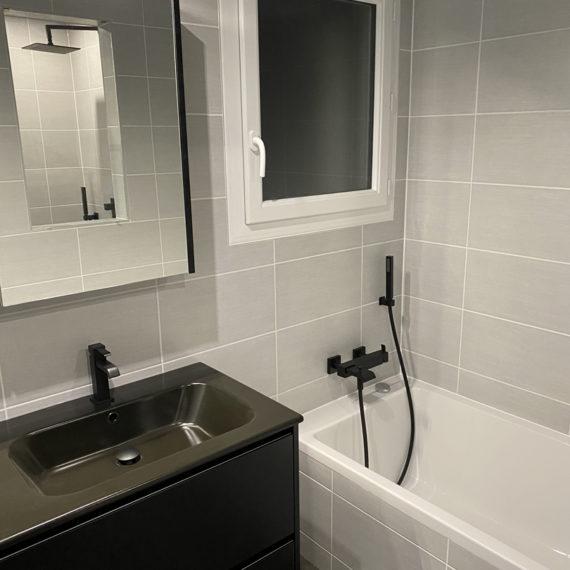 renovation-salle-de-bains-saint-jean-de-la-ruelle-15