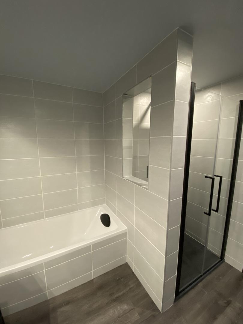 renovation-salle-de-bains-saint-jean-de-la-ruelle-16