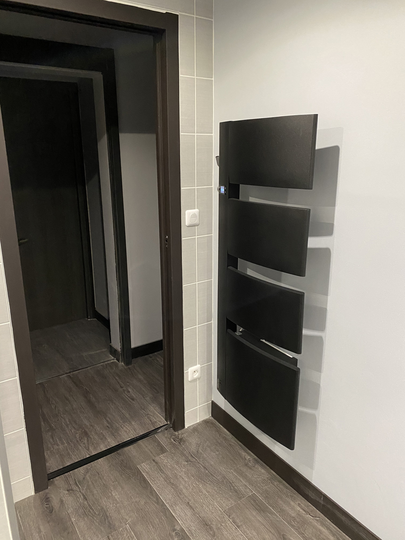 renovation-salle-de-bains-saint-jean-de-la-ruelle-17