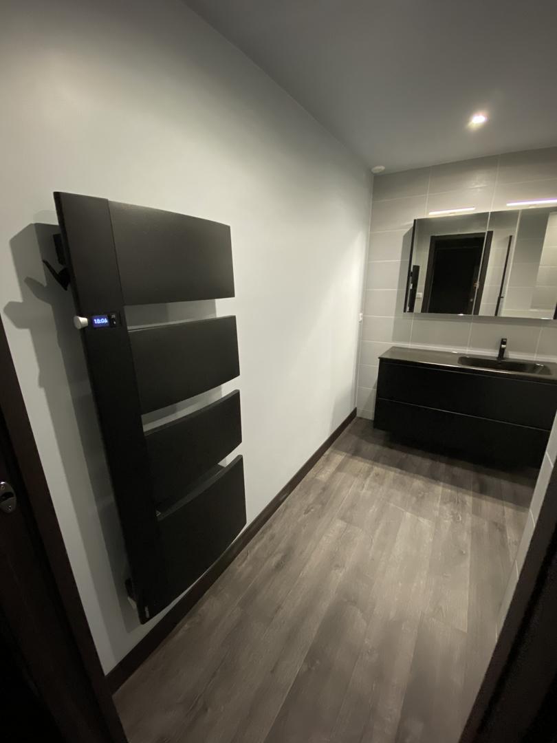 renovation-salle-de-bains-saint-jean-de-la-ruelle-19