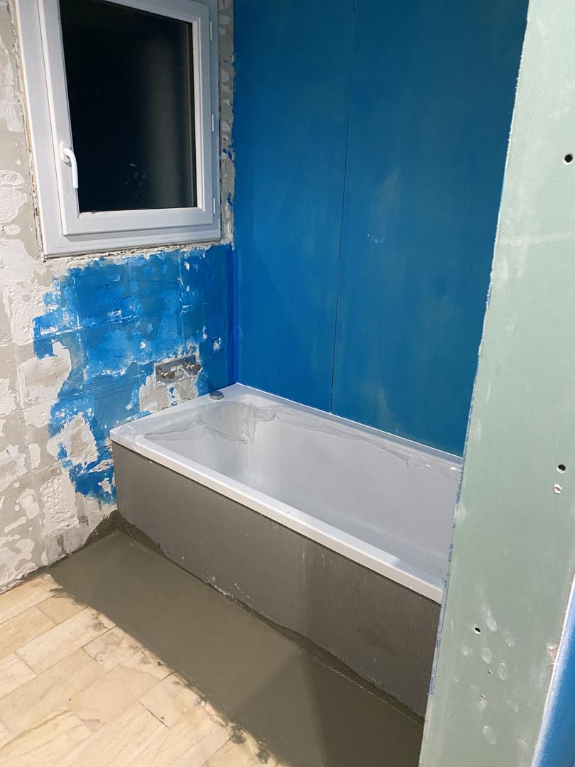 renovation-salle-de-bains-saint-jean-de-la-ruelle-4