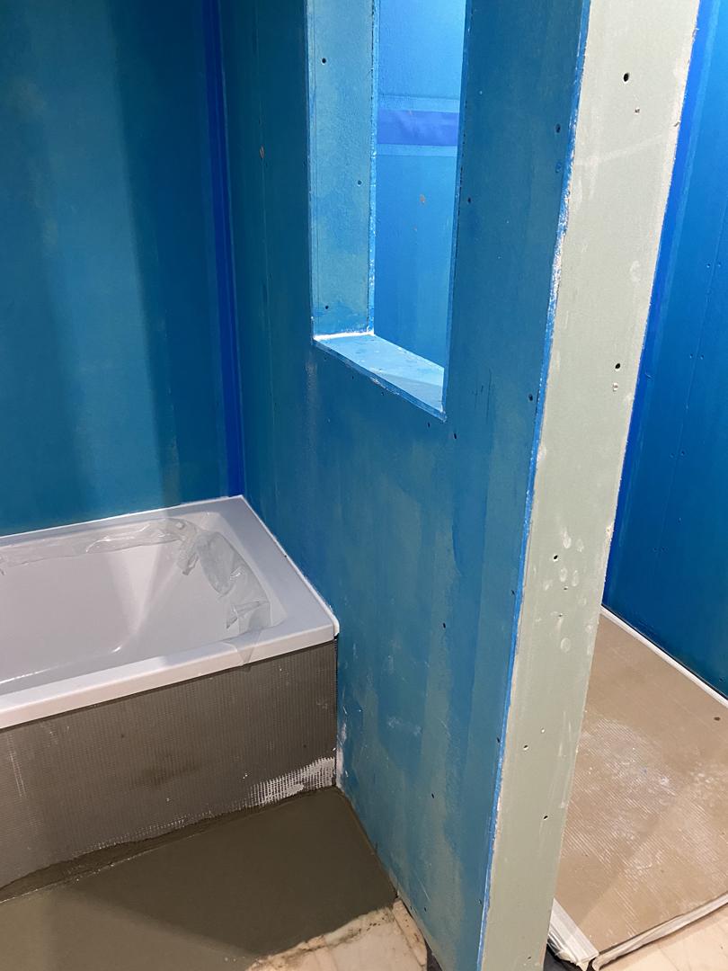 renovation-salle-de-bains-saint-jean-de-la-ruelle-5