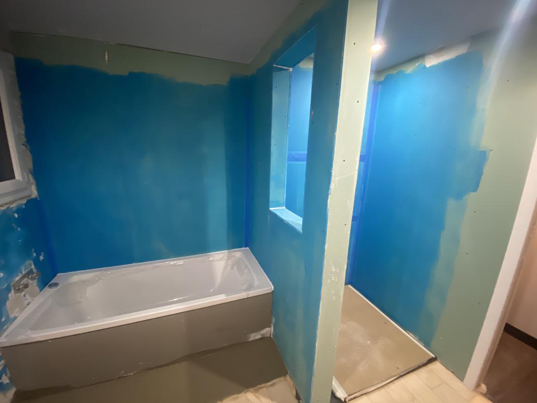 renovation-salle-de-bains-saint-jean-de-la-ruelle-6
