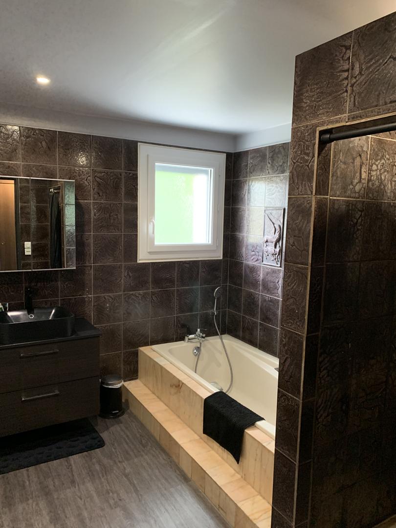 renovation-salle-de-bains-saint-jean-de-la-ruelle-8