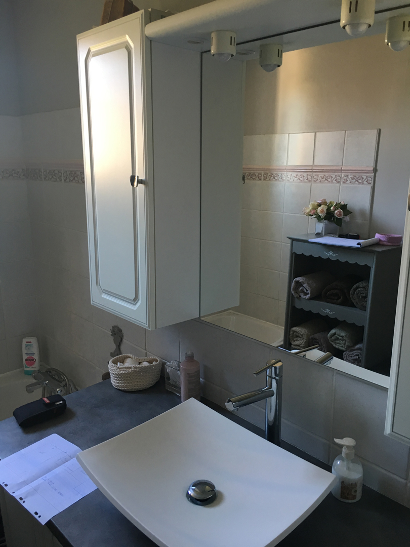 renovation-salle-de-bains-saran-1