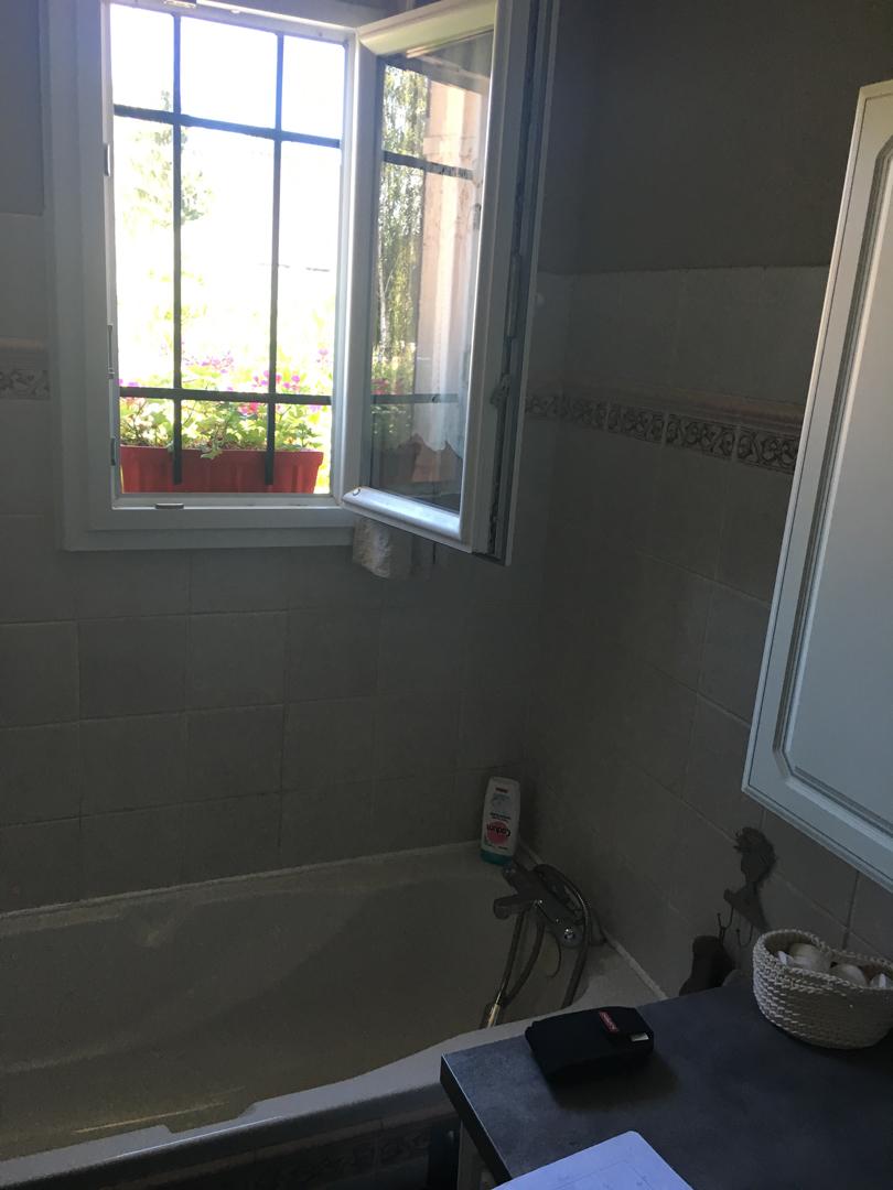 renovation-salle-de-bains-saran-2