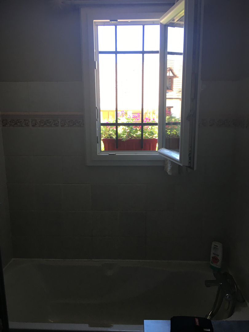 renovation-salle-de-bains-saran-4