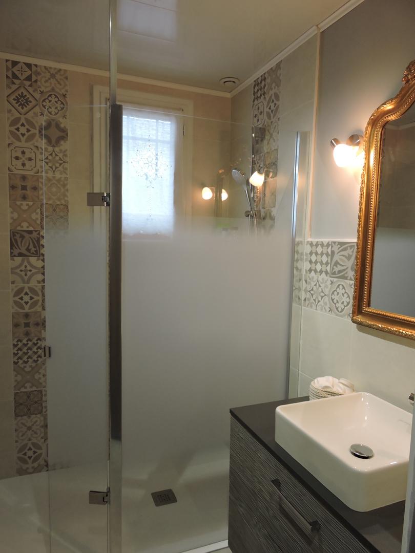 renovation-salle-de-bains-saran-5