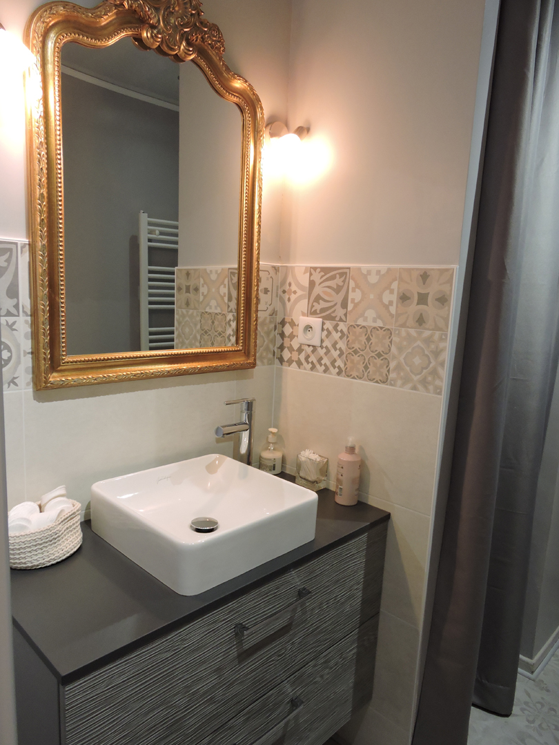 renovation-salle-de-bains-saran-6