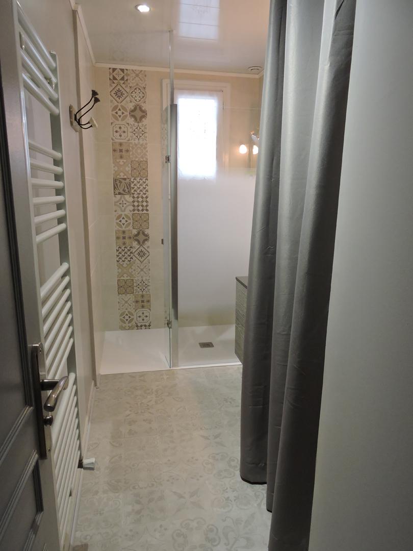 renovation-salle-de-bains-saran-7