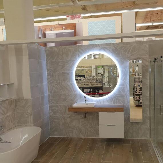showroom_salle_de_bains_leroy_merlin_orleans_14