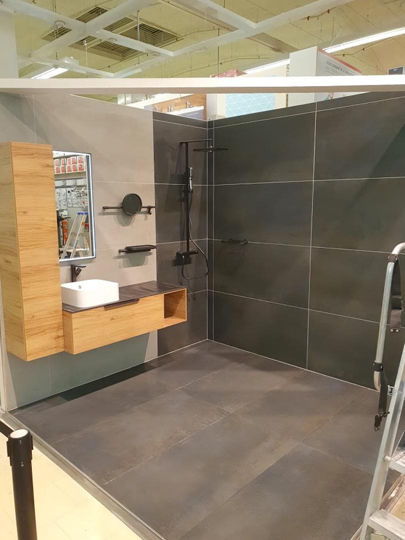 showroom_salle_de_bains_leroy_merlin_orleans_15