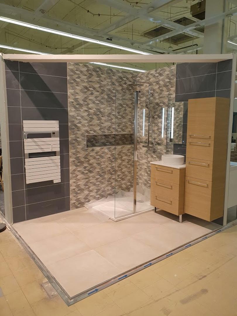 showroom_salle_de_bains_leroy_merlin_orleans_16