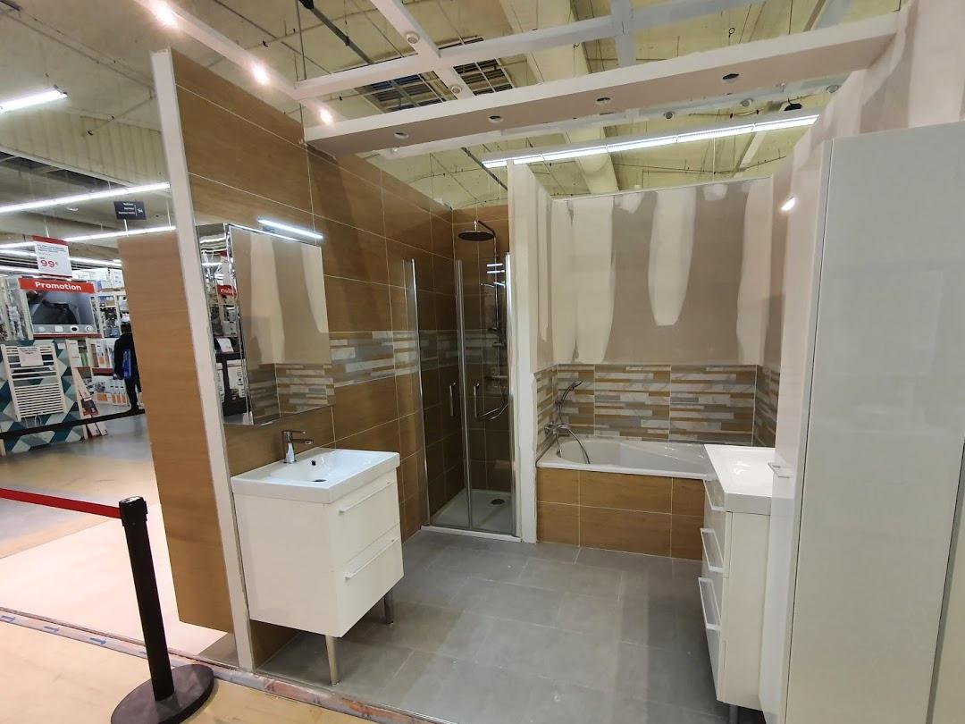 showroom_salle_de_bains_leroy_merlin_orleans_17