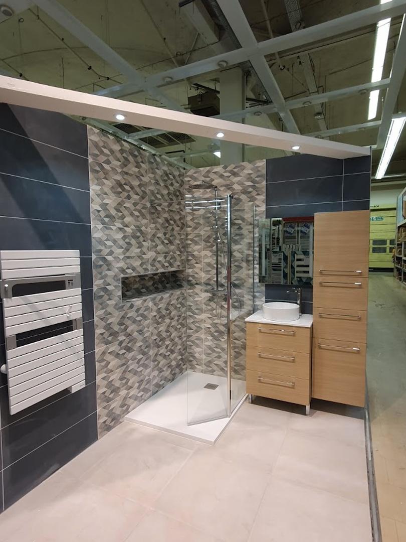 showroom_salle_de_bains_leroy_merlin_orleans_18